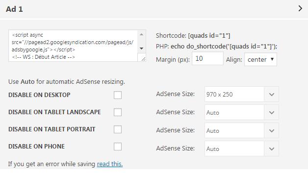 quick-adsense-reloaded-settings-wordpress-develop-wordpress-google-chrome-2016-09-28-15-42-12