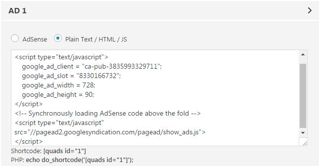 syncronously_loading_adsense_code